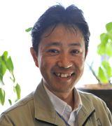 ph_staff-fukai