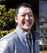 ph_staff-furukawa