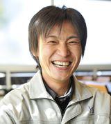 ph_staff-miyabe