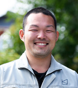 ph_staff-murayama