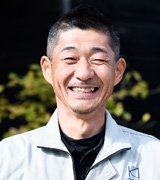 藤田 勝利